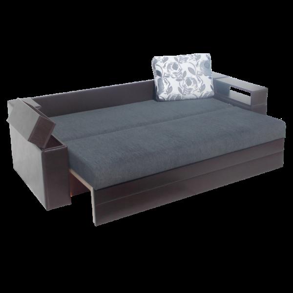 Диван-кровать «Эрик»