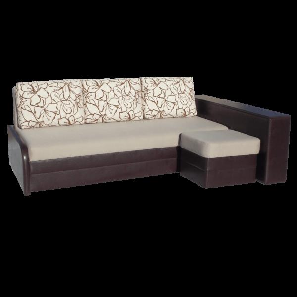 Диван - кровать «Рио»