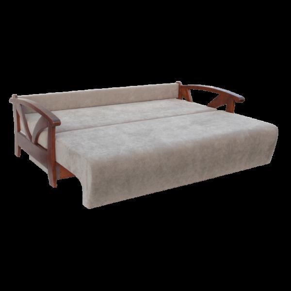 Диван-кровать «Венеция»