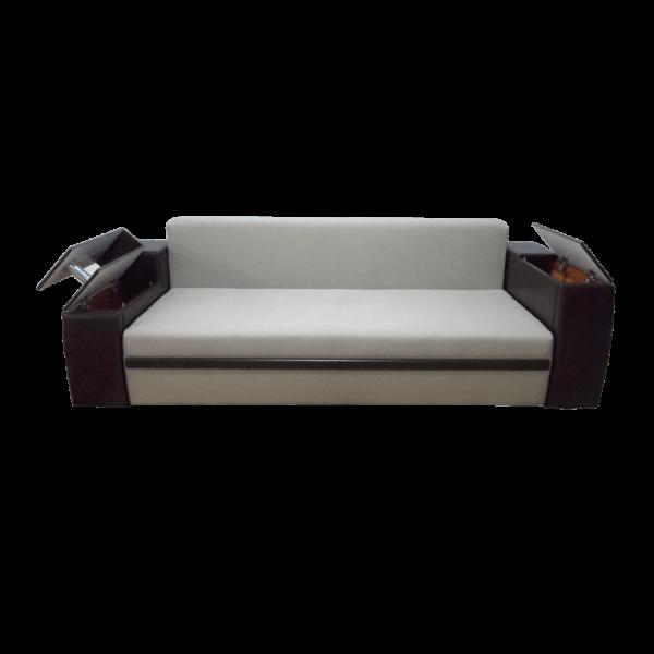 Диван-кровать «Марсель»