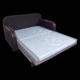 Диван-кровать «София»