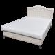 Кровать двуспальная «Мария»
