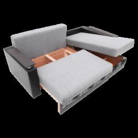 Угловой диван «СИНДИ»