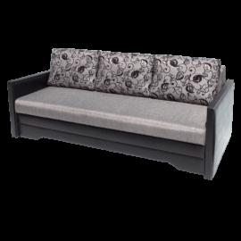 Диван-кровать «Женева»