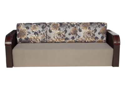 Диван - кровать «Бордо»