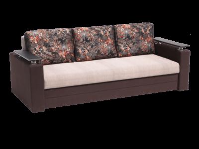 Ортопедический диван «Синди»