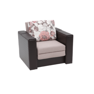 кресло «СИНДИ»