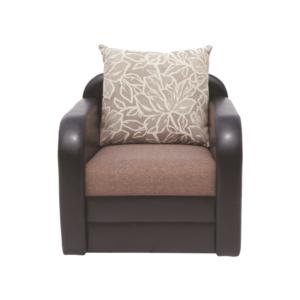 Кресло «СОКРАТ»